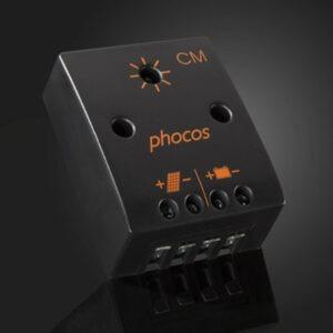 cm_phocos
