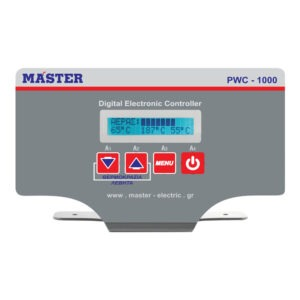 controller_pwc1000_master_electric