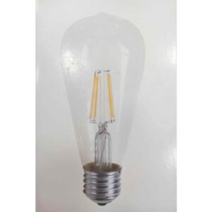 led_filament_4_watt
