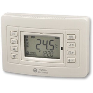 thermostat_bs_813_olympia_electronics