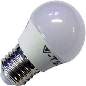 LED_E_27_G45_V_TAC