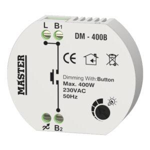 DM-400B-MASTER